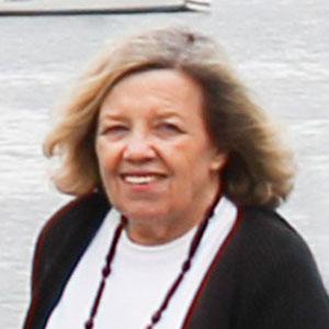 Margaret DeSantis