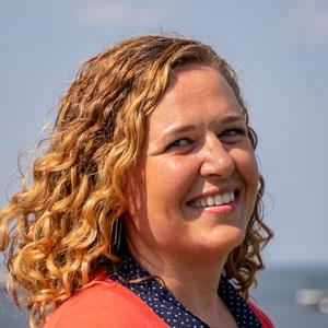 Megan Rochelo