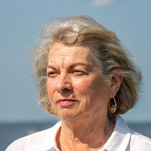 Linda Flint